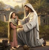 スワミジの言葉 イエスの生涯 新連載 20