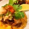 【オススメ5店】宇都宮(栃木)にあるメキシコ料理が人気のお店