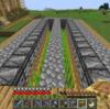 Minecraft Redstone機構における頑健性(robustness)