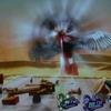 【ペルソナ5】パレスを支配する怪物/認知の存在イッシキワカバの倒し方とコツ、弱点/ボス攻略編【P5攻略】