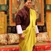 【文化】愛され世界一!?ブータンの王様ご一家