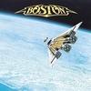 BOSTON - Third Stage:サード・ステージ -