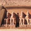 ●出エジプト記1章「人ではなく神を恐れる信仰」