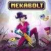 PS4『Mekabolt』のトロフィー攻略 シンプルな2Dアクションゲーム