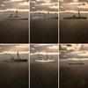 第3回 連合艦隊結成と黄海海戦(その1)
