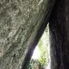 【南城市】沖縄旅行記〔21〕世界文化遺産・琉球王国最高の聖地斎場御嶽