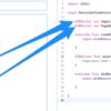 iOSアプリ開発メモ No.11 -Buttonの文字列取得-