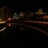 長崎 出島 夜めぐり