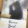 「永遠のソール・ライター」展@京都