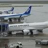 国内線航空券の購入期限 JALとANAはこんなに違う。おすすめ利用方法について