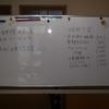 〈ジョブサポートハオ〉コミュニケーションスキルアップ研修開催
