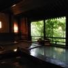 2020年7月 九州【5/6】「雲仙福田屋」泊 かけ流しの濁り湯に地獄巡りも楽しめる、魅力たっぷり雲仙温泉滞在記