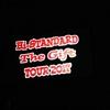 【ハイスタライブレポート】Hi-STANDARD The Gift Tour Fainalに行って来た!①【2017.12.14】