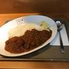 大阪出張に行っていろいろ美味しいもの食べてきました!