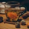 【最新版】香港お土産におすすめのお茶8選 スーパーで買えるリーズナブルなものから大切な人に贈るハイセンスなものまで!
