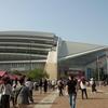 【VFK】2017年Jリーグ第9節 vs神戸(ノエスタ) 甲府の至宝