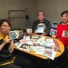 第934回「ニュー・アルバム『MUSIC LIFE』特集」