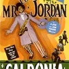 Caldonia もしくは てじなーにゃ (1945. Louis Jordan)