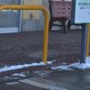 西日本 鳥取中心に記録的大雪の恐れを読んで