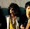 【Blues Rock】ブルースロックなトリオバンド、Burning Treeについて【隠れた名バンド#016】