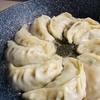 【家ごもり】横浜中華の冷凍餃子|食べて応援プロジェクト