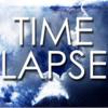 『タイムラプス動画』の作り方、編集方法!【YouTube、写真から、おススメ動画編集ソフト、タイマーリモコン】
