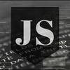 個人でWebアプリを開発する時に便利な高機能JavaScriptライブラリ6選!