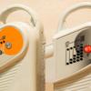スズキの電動自転車ラブの充電池「NKY181B02」と、パナソニックのビビの電池「NKY200B02」は互換性がある