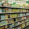 空腹時のショッピングに注意!買い物が増える原因と対策を徹底説明