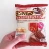 山崎製パン(ヤマザキ)