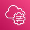 【サービス概要編】AWS の運用をサポートする Systems Manager を理解する