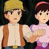 ジブリと宮崎駿をあなたはどこまで知っていますか?