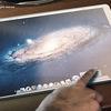 12.9型iPad、OS XとiOSを統合した新OSを採用?2in1とタブレットの2モデル開発中とも
