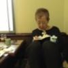 桐島洋子先生を見習う