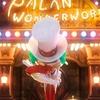 Switch いま気になってるゲーム ピクミン3 マリオ3Dワールド バランワンダーワールド 2020年9月版
