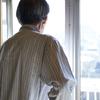 高齢者のひとり暮らしがもたらす問題と対策