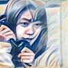 連続テレビ小説「ひよっこ」34話