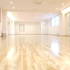 【競技会結果】『第3回 学連OB・OGダンススポーツ競技会 in 関西』
