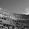 【憧れのイタリア観光!】10日間の短時間でも十分に楽しめるイタリア5都市の旅(前編)!~ミラノ、ヴェネツィア、ピサ編~