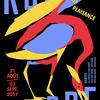 """マヌーシュ・ジャズではブールー&エリオス・フェレが出演。ナントのジャズフェス、""""Les Rendez-vous de l'Erdre"""""""