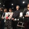 舞台「梵天SHAMROCK」 vol.3終演