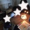 長男3歳の誕生日。3歳のプレゼントに選んだものは『絵じてん』。