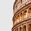 ローマ帝国皇帝の座がオークションにかけられたことあるって知ってました?
