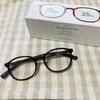JINSのブルーライトカットメガネを購入!値段・デザイン・効果は?