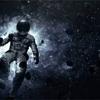 エリア51と宇宙人の噂
