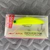 APIA / DOVER 70F Shallow Runner