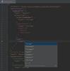 API Gateway で受信するデータを JSON Schema Validation でチェックしてから SQS へ送信する