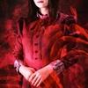 児童書だがあなどれない!『ダレン・シャン』で吸血鬼の世界を満喫しよう