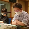 CBCラジオ「健康のつボ~肺がんについて~」 第5回(令和2年7月1日放送内容)