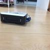 全自動床拭きロボットiRobot『ブラーバ380j』が我が家にやってきた!早速レビューしてみる
